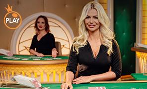 Mozzart casino app